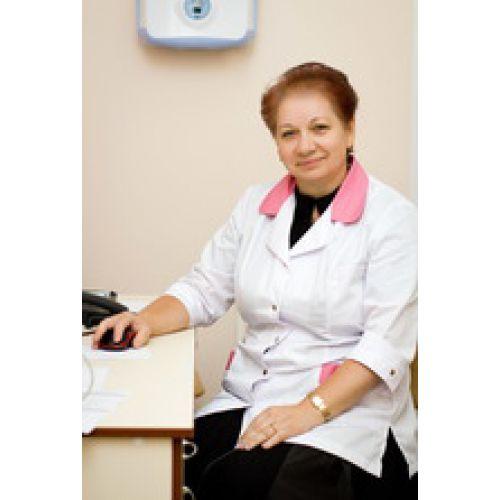 Маммолог в долгопрудном