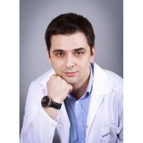 Пластическая хирургия красногорск